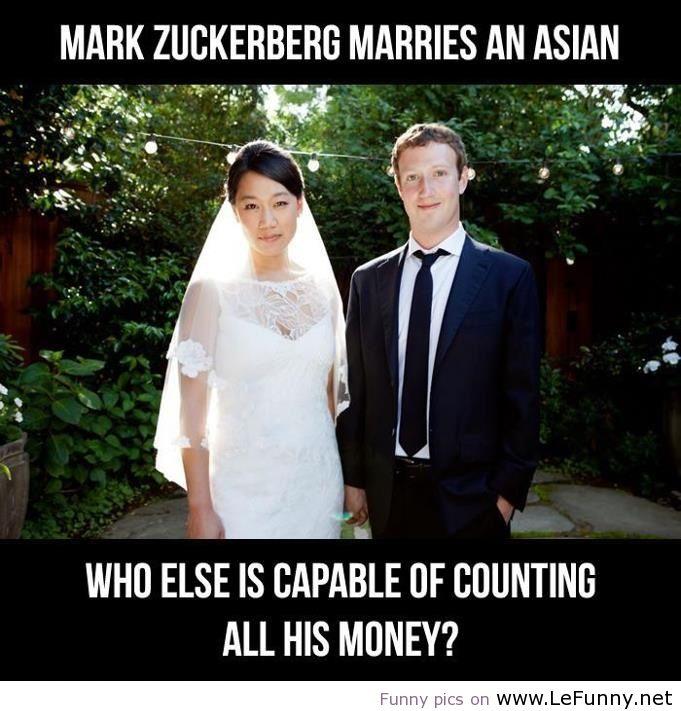 Asians quote