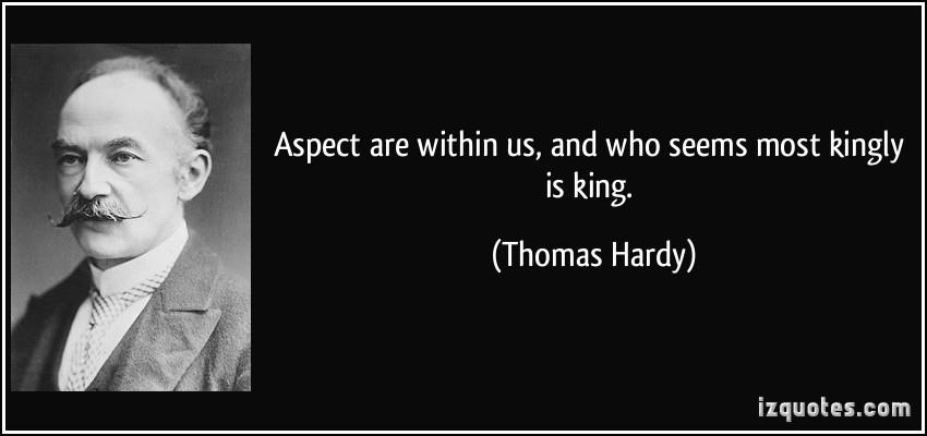 Aspect quote #1