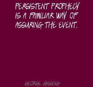Assuring quote #2