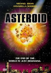 Asteroid quote #1