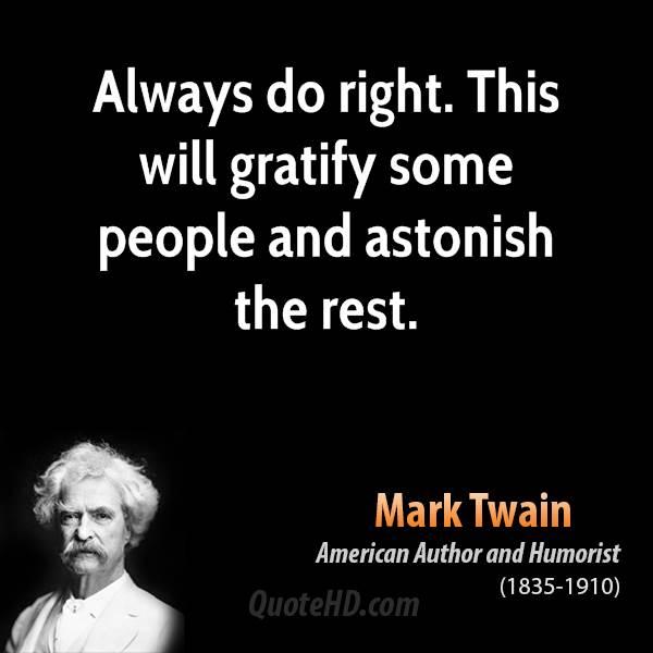 Astonish quote #1