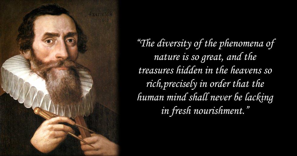 Astronomy quote #4