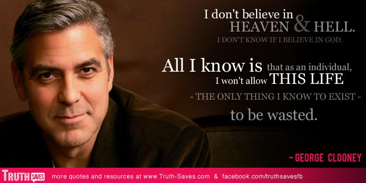 Atheist quote #7