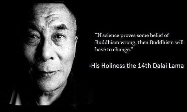 Atheist quote #8