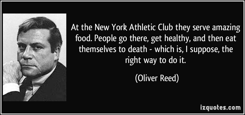 Athletic quote #4