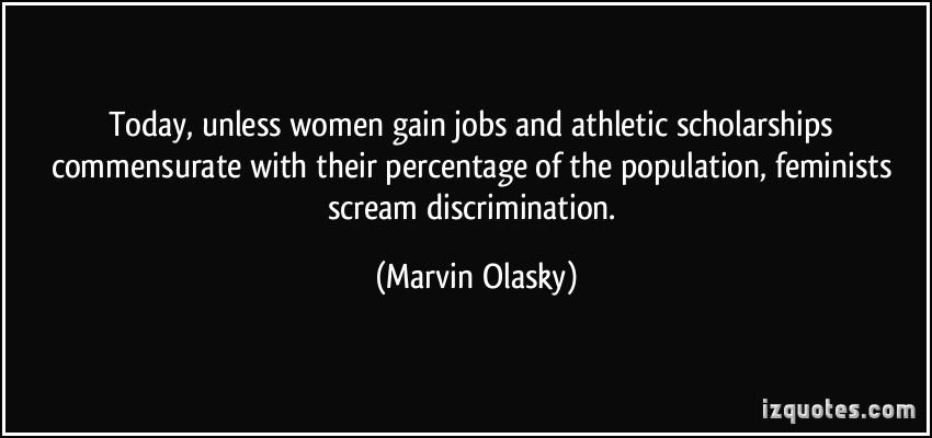 Athletic quote #6