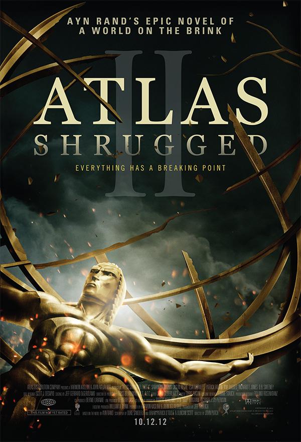 Atlas quote #1