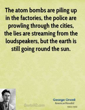 Atom quote #2