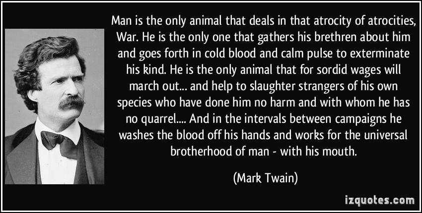 Atrocity quote #1