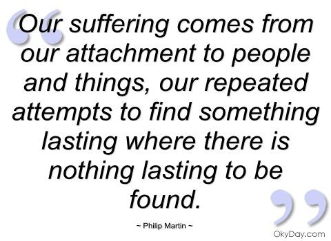 Attachments quote #2