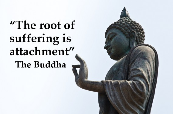 Attachments quote #1