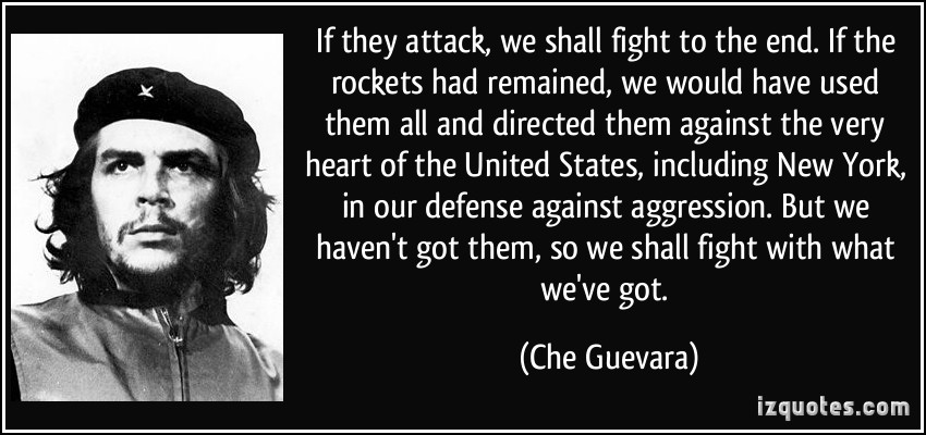 Attack quote #3