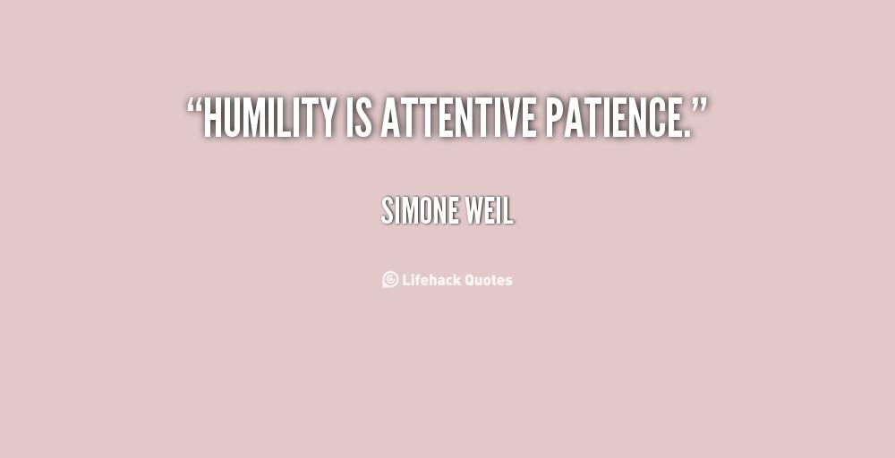Attentive quote #1