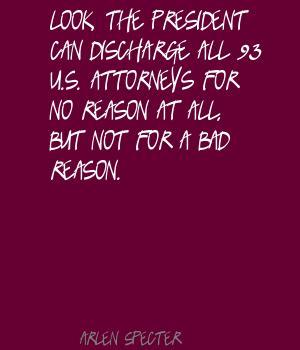 Attorneys quote #2