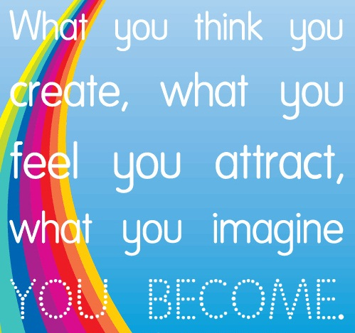 Attract quote #7