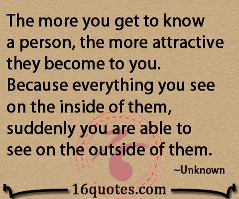 Attractive quote #7