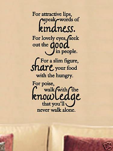 Attractive quote #8