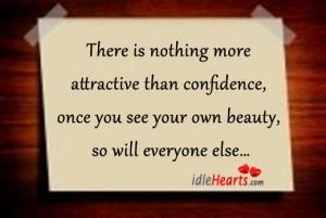 Attractive quote #6