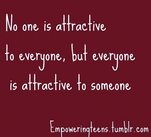 Attractive quote #4