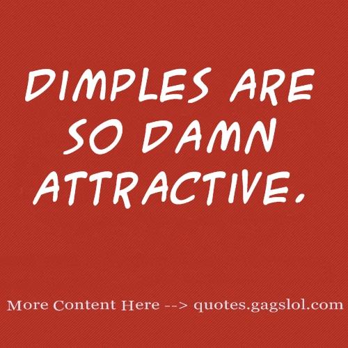 Attractive quote #2