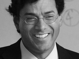 Atul Gawande's quote #4