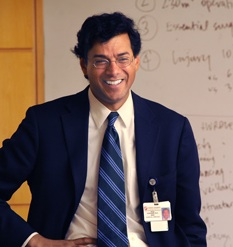 Atul Gawande's quote #6
