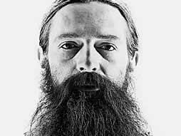 Aubrey de Grey's quote #6