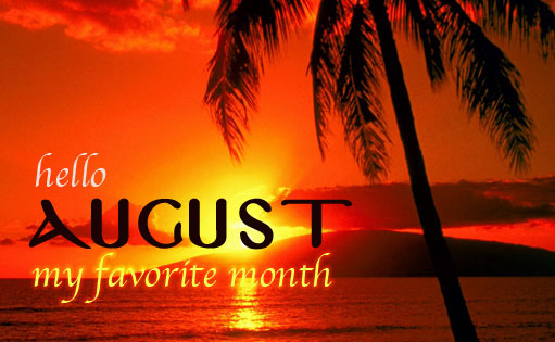 Quotes About August – Air Media Design