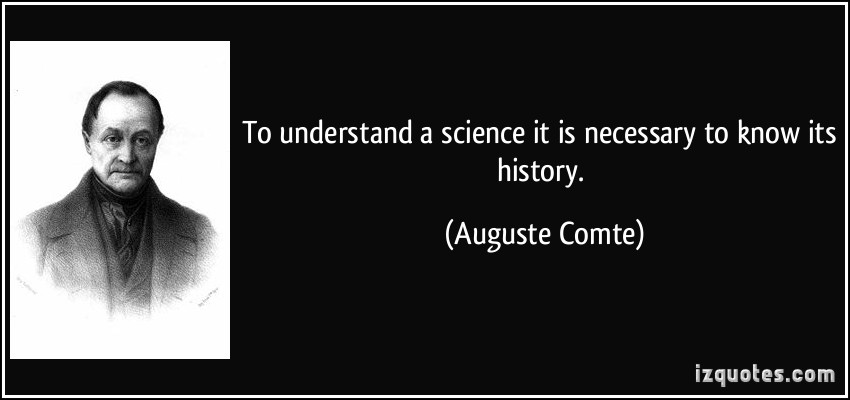 an introduction to the life of auguste comte Therefore auguste comte is known as the male parent of sociology auguste was  a  saint-simon was a big and lasting inspiration in comte life and was besides  one of the laminitiss in sociology between 1819 and 1824  introduction n p.