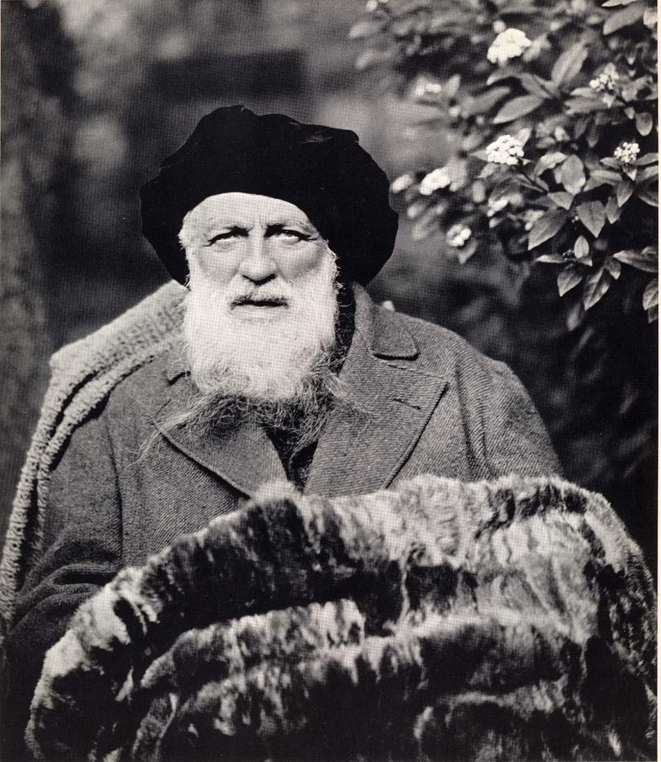 Auguste Rodin's quote #4