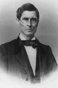 Augustus Baldwin Longstreet's quote #2