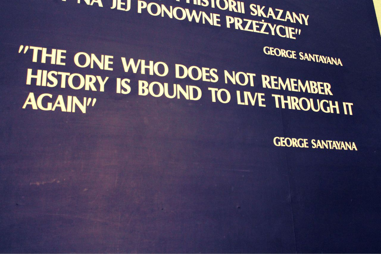 Holocaust Survivor Quotes 65 Auschwitz Quotesquotesurf