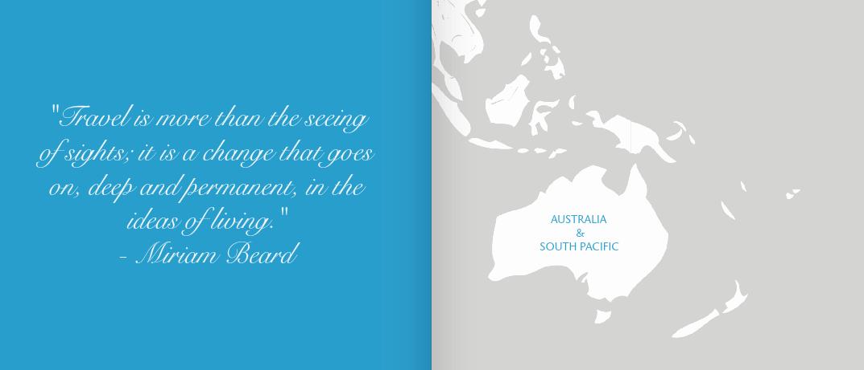 Australia quote #6