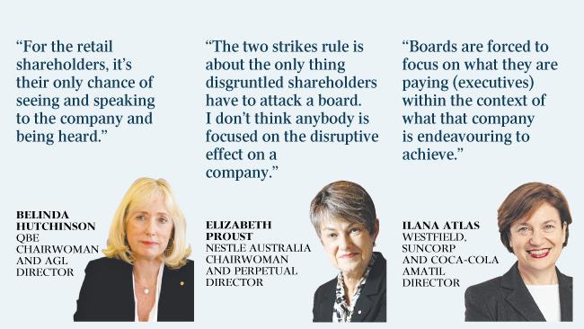 Australian quote #6
