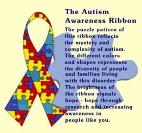 Autism quote #2