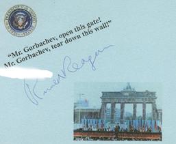 Autograph quote #1