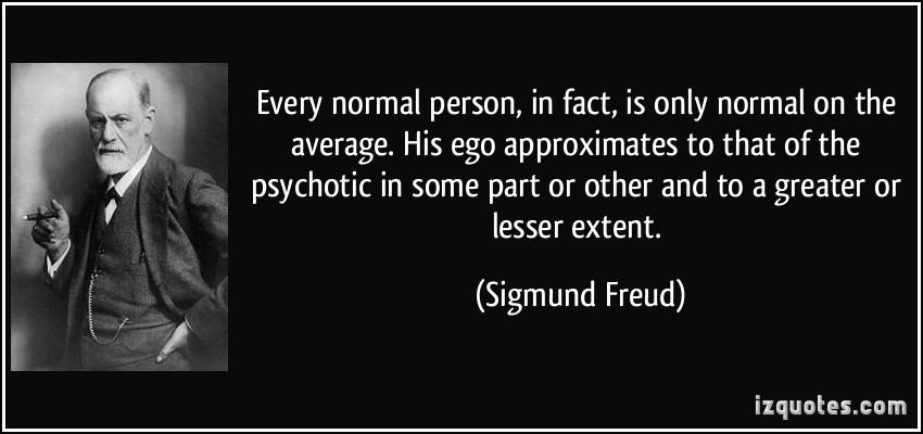 Average Person quote #2