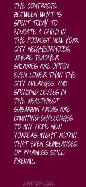 Averages quote #1