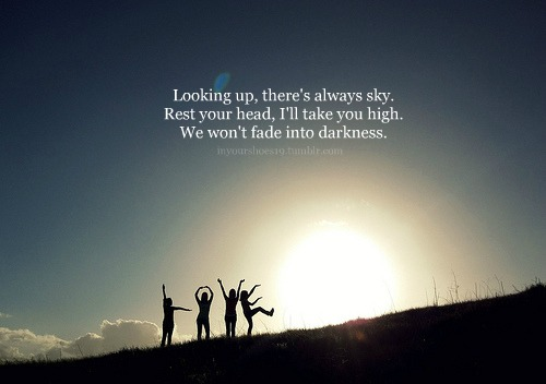 Avicii's quote #7