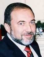 Avigdor Lieberman's quote #6