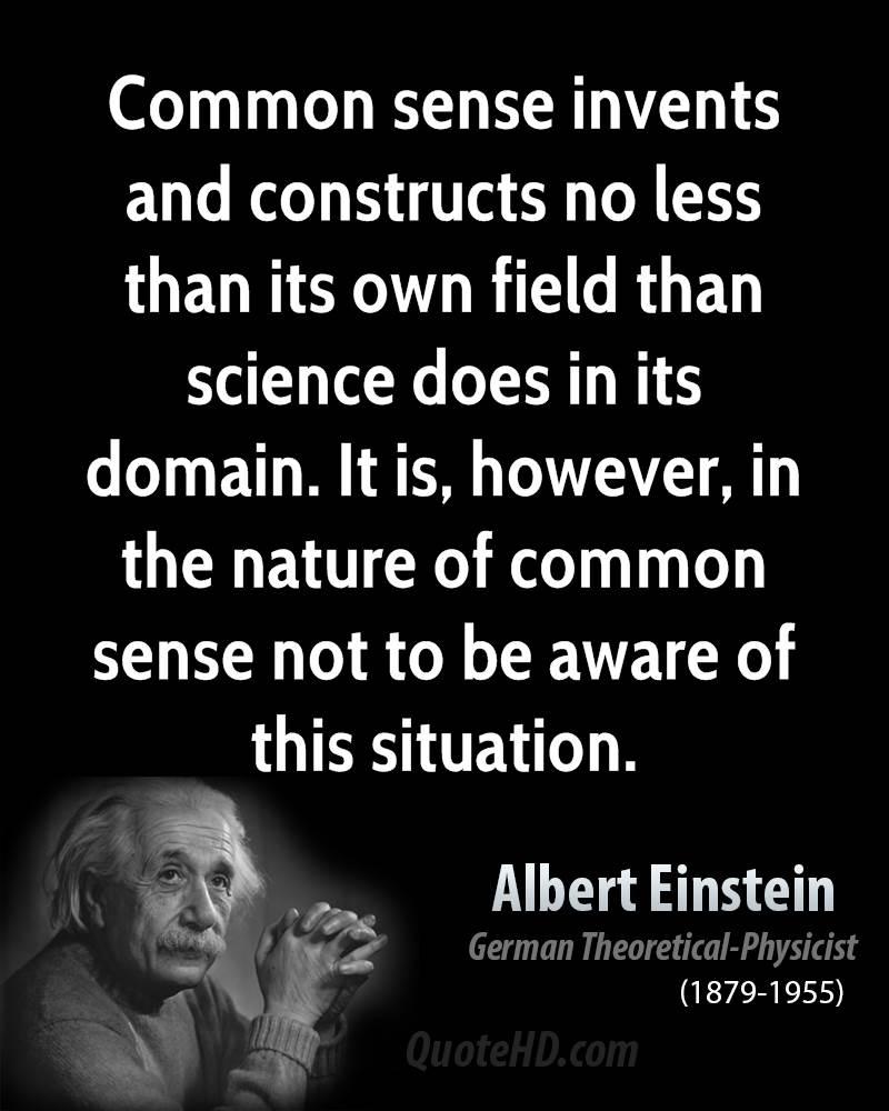 Aware quote #7