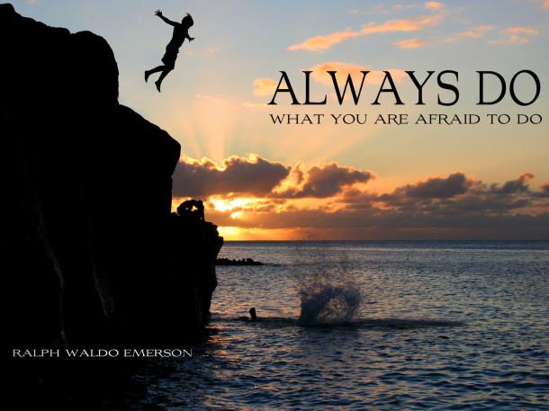 Awe-Inspiring quote #2