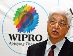 Azim Premji's quote #3