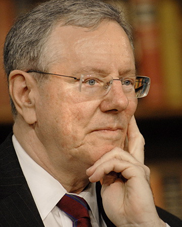 malcolm forbes Browse, search and watch steve forbes videos and more at abcnewscom.