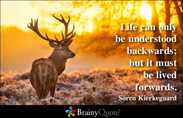 Backward quote #1