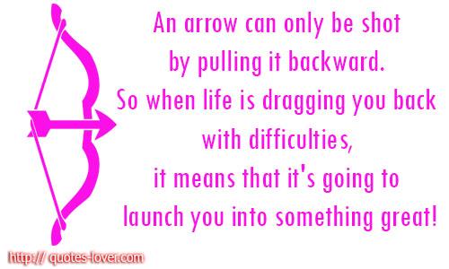 Backward quote #7