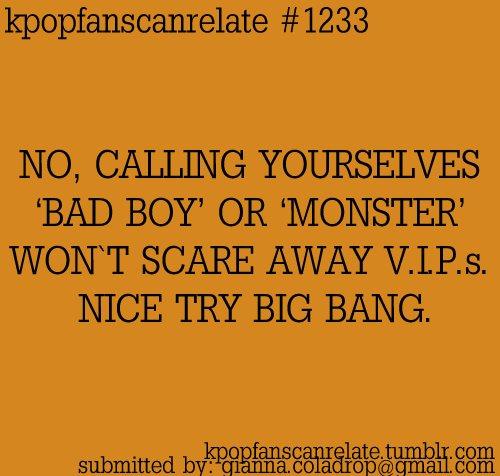Bad-Boy quote