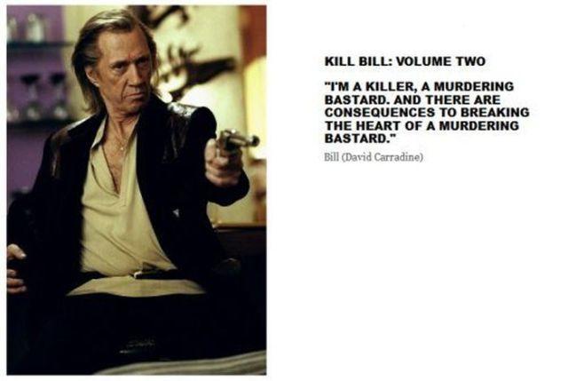 Bad Guys quote #1
