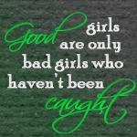 Bad quote #2