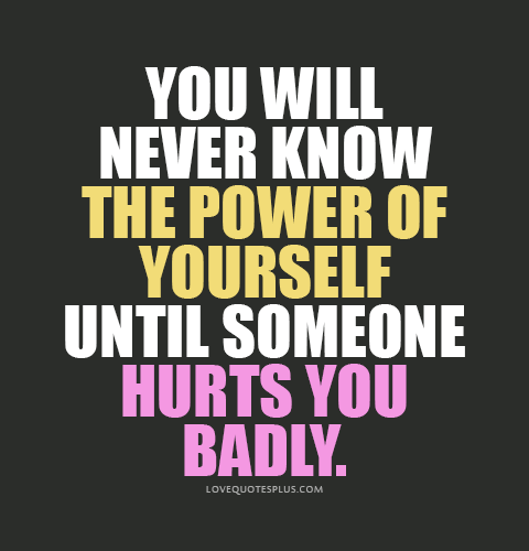 Badly quote #1